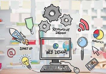 Web Design & SEO Brisbane Company Outranks Them All