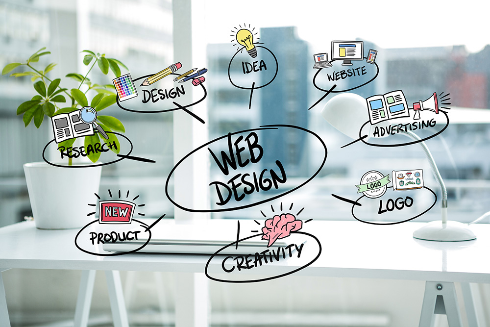 Web Design & SEO Brisbane Company Outranks Them All