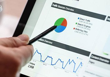 Why Do Some Websites With Minimal SEO Rank Better Than Some With Heaps Of SEO?